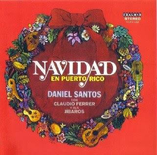 DanielSantos-navidad
